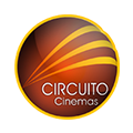 circuito-cinemas