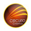 circuito-cinemas